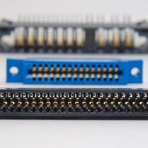 PCB Edge Connector