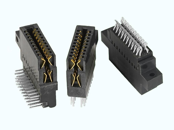 Bi Connector Electrical
