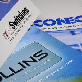 general-company-brochures