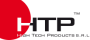 logo_htp